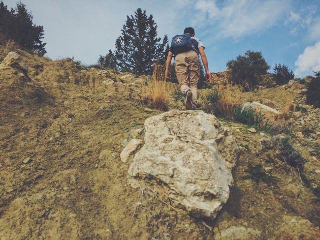 We choose to live harder Climbing A Mountain Erasmus Trip Rocks Hotday Erasmus Photo Diary Nature Enjoying Life Taking Photos Sport