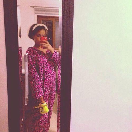 Fave onsie ? Onesie EyeEm пижама Selfportrait