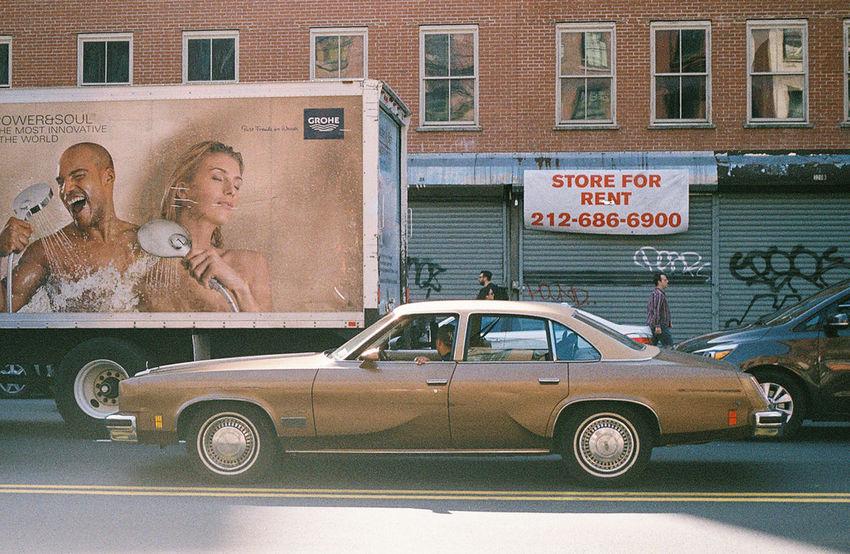 #35mmphoto #analogphotography #canon #35mmfilm #worldcaptures #35mm #skate #instagramjapan #35mmphotograph #japan #analogue #vsco #film #analogic #kodac #analogfilm #analogphotograph #analogcamera #35mmcamera #35mmphotography #analog #films #vscocam #nord #argusc3 #film Photography