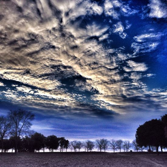 EyeEm Best Shots - Nature EyeEm Best Shots - Landscape Walking Around Sabadell