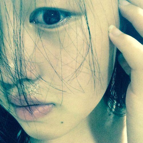 Beauty Taking Photos Myself Hi! That's Me Hi!♥ Thats Me ♥ Hello ❤