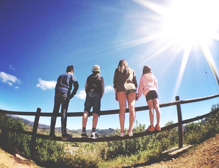 - friends - EyeEm Best Shots The EyeEm Facebook Cover Challenge IPhoneography Mobilephotography Friends Growing Better Open Edit OpenEdit Olloclip The Moment - 2015 EyeEm Awards