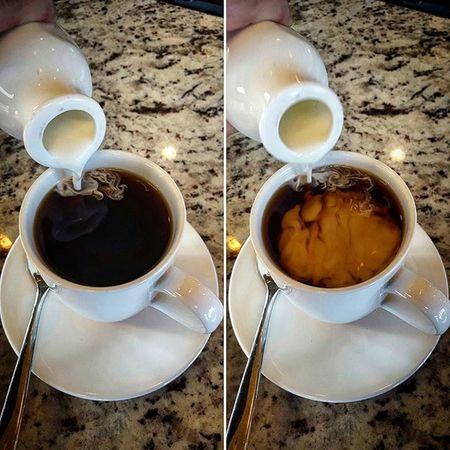 Coffee Pourover Pourovercoffee Sunday