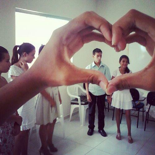 Casamento Adoles