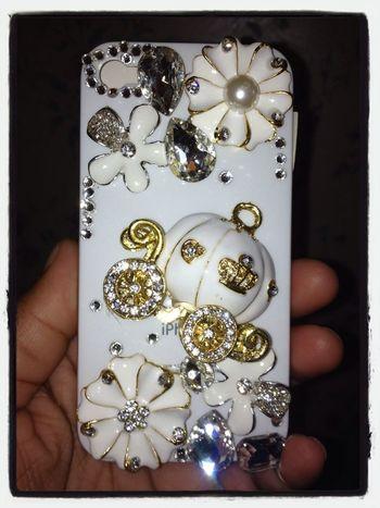 My case ^____^