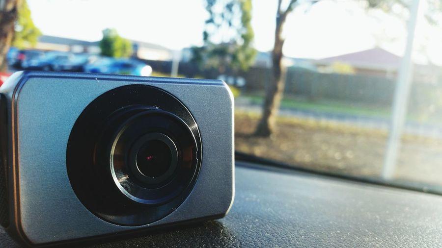 Action Cam Lifestyle Camera Youtube
