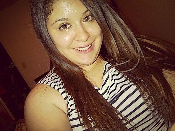 Smile Beautiful