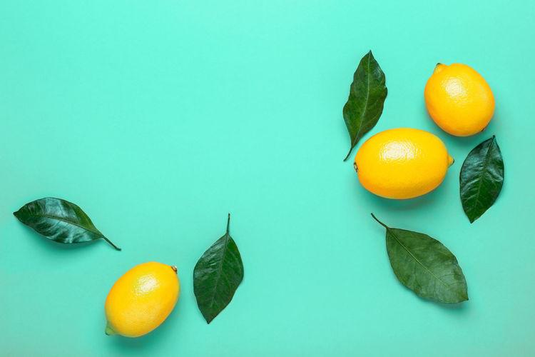Orange fruits in plate