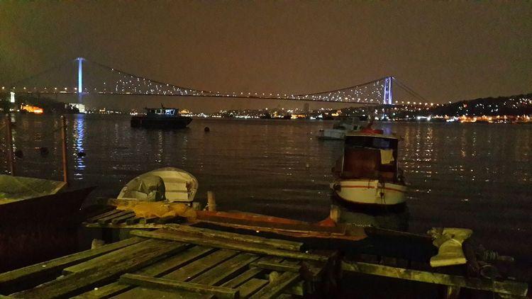 Cengelkoy Cinaralti Orijinalshot Istanbulove