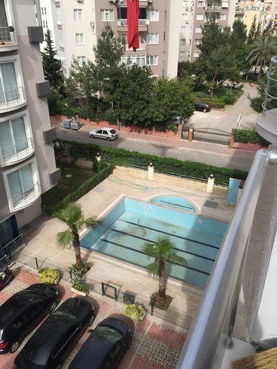 Diyojenden meydankavağında y havuzlu 2+1 daire İlan No: 210941264 http://www.sahibinden.com/ilan/emlak-konut-satilik-diyojenden-meydankavaginda-y-havuzlu-2-plus1-daire-210941264/detay