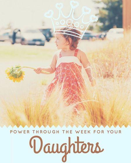 long weeks feel like hours Daughters Family Bayareaphotography Daughter Love Gitmesteak Lifesarepost Blue Sky Sunflowers🌻 Sunflower