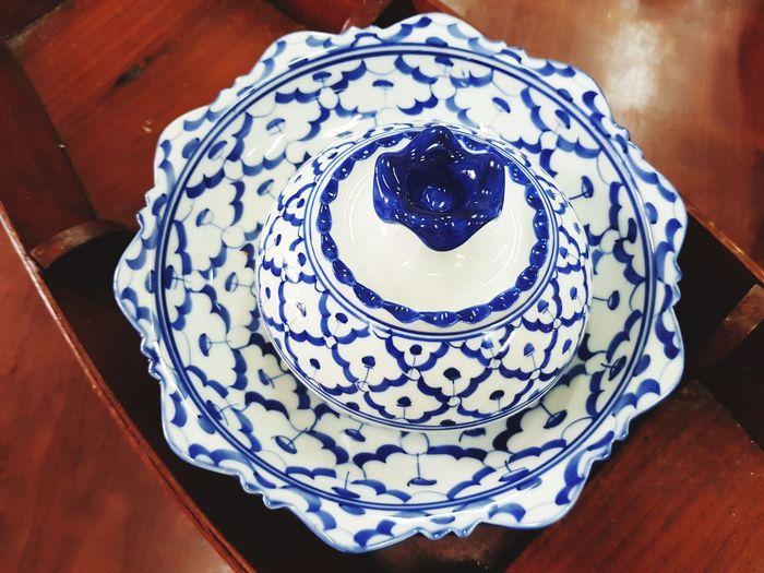 Lid Ceramics Ceramic Ceramic Art Keramos Earthenware Arts Culture And Entertainment kitchen utensils Kitchen Art Kitchen Jar Tray Container Utensils Utensils Warehouse Ware Receiver Substance Household Plate Plates Cup Kitchenware Bowl Casserole