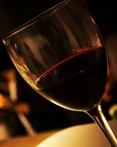 Ainda sobre ontem... Happyhour Bossanovasothebys Bnsir Ofournier Ofournierwinery Wine Ilovewine Vinoteca Vinotecapaulistana Redwine Goodwine Nikon D3100 Nef Raw Picture