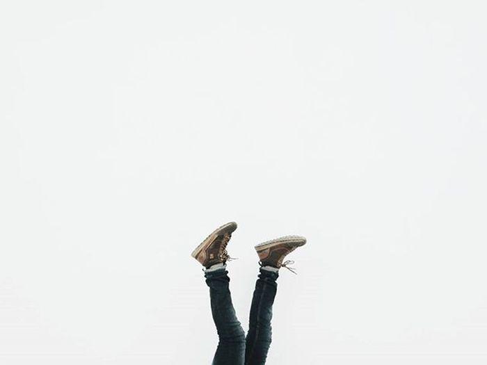 "Penguin - Christina Perri 🎼 . .""Y no necesito decirte que siento por ti, si, simplemente mi mundo está al revés"" Mexicoalternativo Vscocam VSCO Beginnersmx Storybehindsquares Hallazgosemanal Loves_mexico Liranmx Talentosmex Mextagram Mexigers Igershgo Momentsoftheworld"
