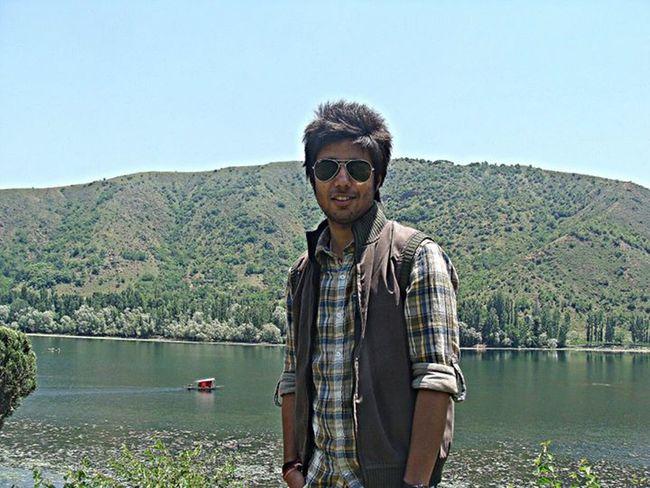 Enjoying Life Refreshed Hill_of_tara Hills