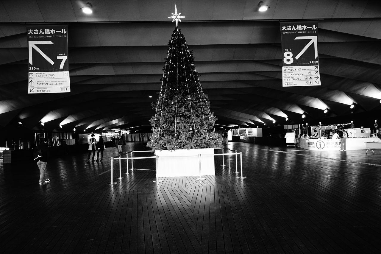 indoors, communication, illuminated, no people, day