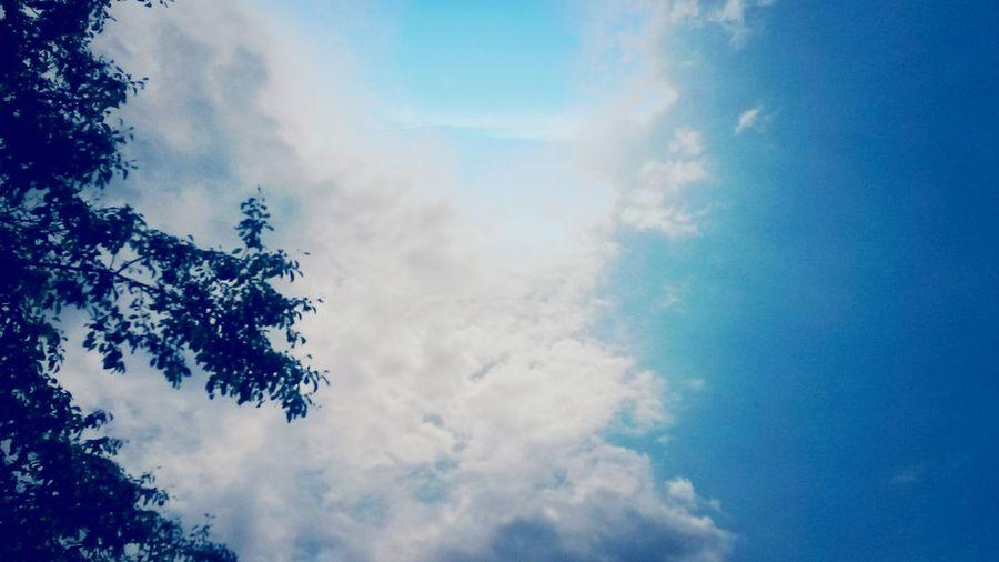 Skyporn Cloud Porn Eye Em Best Shots Sky Collection