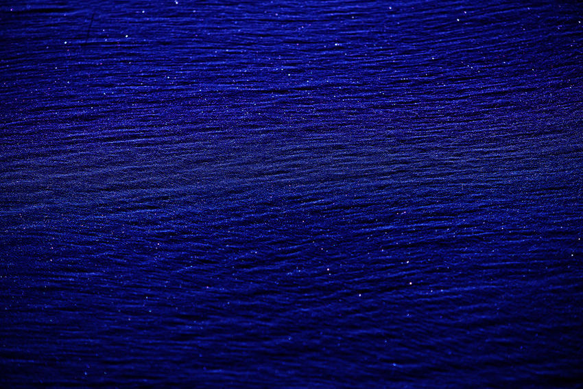 abstract background in blue and purple tones Abstract Backgrounds Beauty In Nature Blue Close-up Color Dark Blue Day Full Frame Full Length Horizontal Nature Nature Design No People Outdoors Pattern Pattern, Texture, Shape And Form Rippled Sand Sea Texture Textured  Textures And Surfaces Water