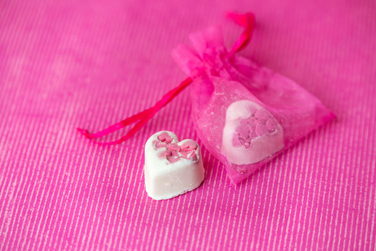 valentines day in pink Beauty Pink Color Dessert Purple Pastel Colored Close-up Sweet Food Candy Heart Candy Store Valentine Day - Holiday Valentine's Day - Holiday I Love You Valentine Card Heart Shape Love Letter Candy Frozen Food