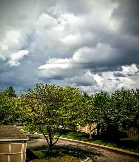 Storm Clouds Stormy Weather Spring Has Arrived Sky Porn😍 Kansas Skies Tornado Season EyeEm Gallery Tornado Alley American Life Weather Photography Irwin Collection