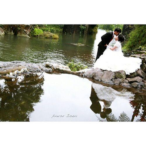 Photography Prewedding Wedding Couple Bridal Weddingkoe Marionphotography Ketenger