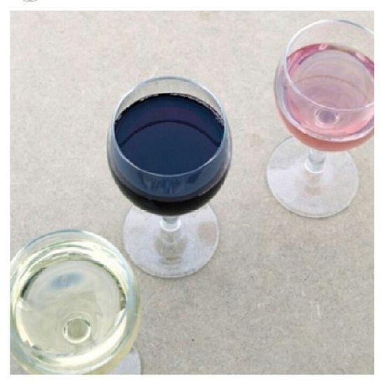 Viños Wines Like4like Madrid cava cata barcelona blue mar premium goodfood españa bcn timeless goodlife finnishgirl carnes tapas maridaje sea bodega greeneyes mendoza wine enología pomar pornfood finnish bodegas vins