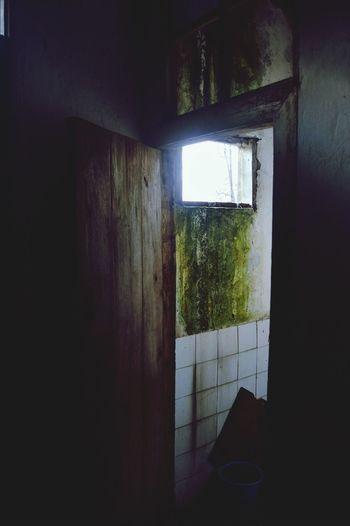 DoorsAndWindowsProject Eyemphotography EyeEm Best Shots Abandoned Places Abandoned EyeEmBestPics Wall
