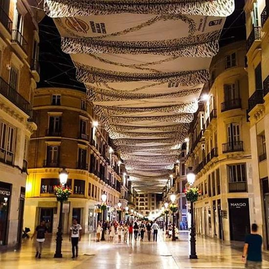 Hanging Out Check This Out Malaga♡ Malagacity Spain ✈️🇪🇸 Eyemphotography Spain♥