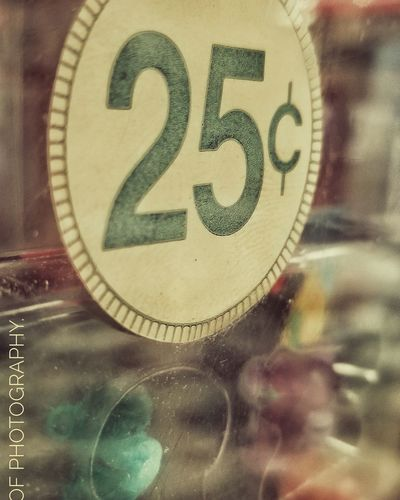 25 Candy Machine Quartermachine Kidagain Kid Amateurphotography Vintage Style Vintage Information Warning Western Script Geometric Shape Warning Sign No Parking Sign Stop Sign Board Do Not Enter Sign Sign Road Sign Non-western Script Road Warning Sign Speed Limit Sign Stop - Single Word Capital Letter Information Sign Written Arrow Sign Logo Signboard Text