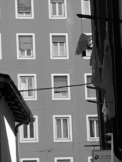 Eyeem Photography Eyeem Photo Color Eyeem Best Shots Eyeem Gallery Shades Of Grey Light And Shadow EyeEm Gallery Architecture Minimalobsession Minimalism Minimal Creative Light And Shadow Shades Of Grey Black And White Photography Monocrome