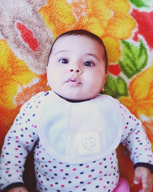 my nephew with just 3 months :) Gs6 Hello World Check This Out By My Cam Cute Taking Photos Most Popular Common Perfect Shot Hi Every One Nice Day Nephew ♡ Lovely Happy Color Portrait