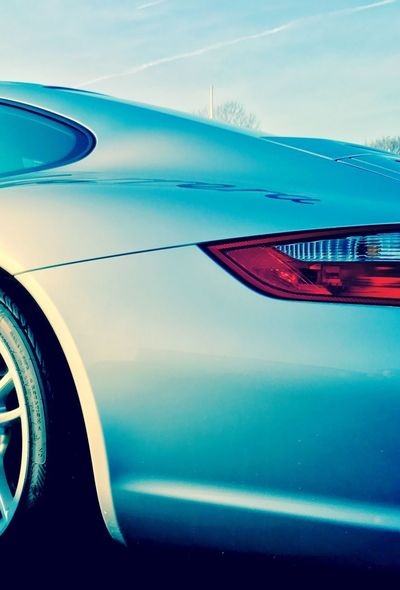 Porsche Porsche Carrera Porsche Carrera 4S Silver Colored Car Porsche Design No People Carrera 4S Car Close Up EyeEmNewHere Cars Close-up Sky Luxury Automobile Lines Silver Car Car Line Dynamic Beautiful Lines The Photojournalist - 2017 EyeEm Awards Car Photography Representation Atmospheric Perspective Catalog The Street Photographer - 2017 EyeEm Awards