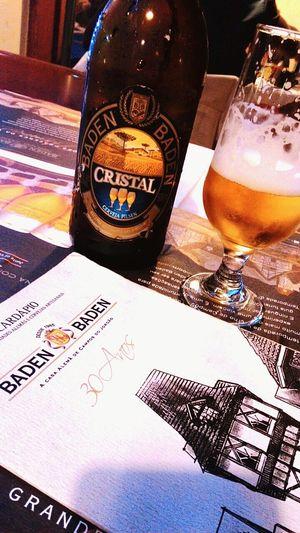 Beer Great Atmosphere Relaxing Enjoying Life Drinking Pilsen