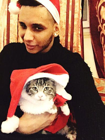 Joyeux Noël !! ??? Merry Christmas ???