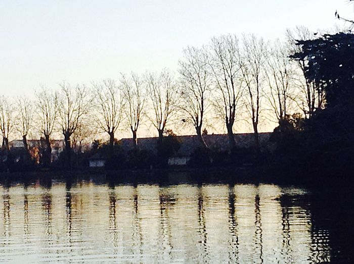 Canal Du Midi Bassin Soleil ❤️❤️✌️😉Taking Photos