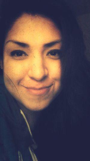 awwww Yo Awww... :3 Te Quiero