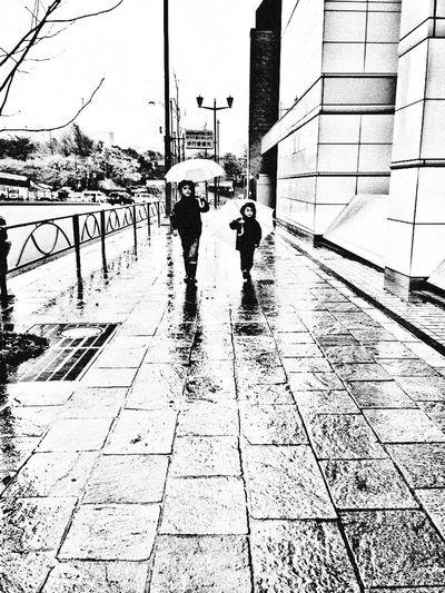 Streetphoto_bw