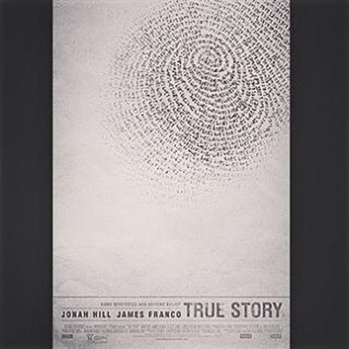 TRUE STORY Jamesfranco Jonahhill SomeMysteriesAreBeyondBelief
