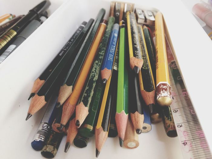 My Hobby Drawing Art, Drawing, Creativity Workspace