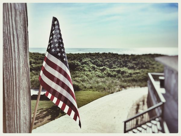 OBX Outer Banks, NC The View From My Window View From Hotel Seaside_collection Starting A Trip USA Vacation Time Look At