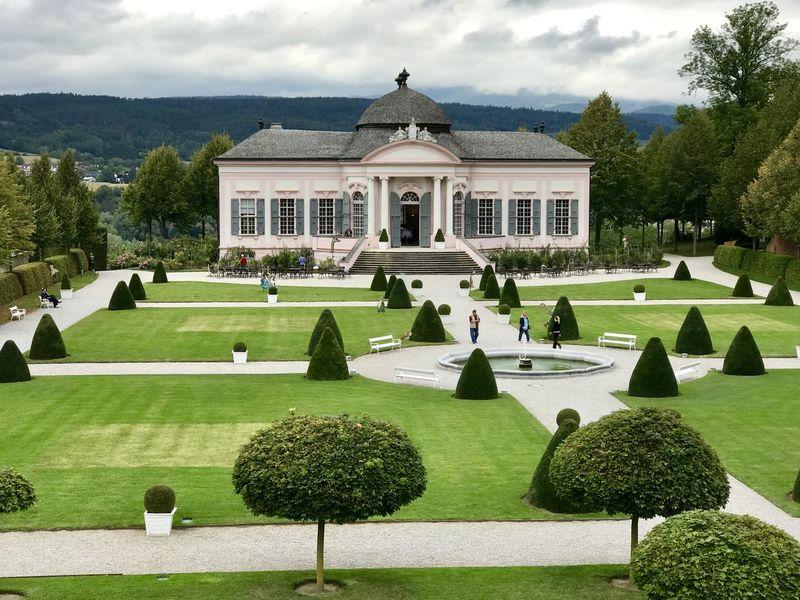 Lahn Park