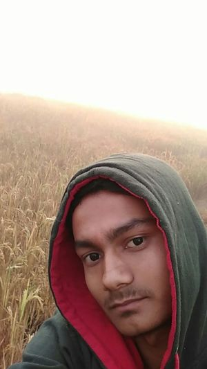 Hi frnds First Eyeem Photo