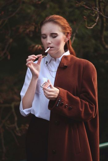 Women Fashion Photography Portrait Photography