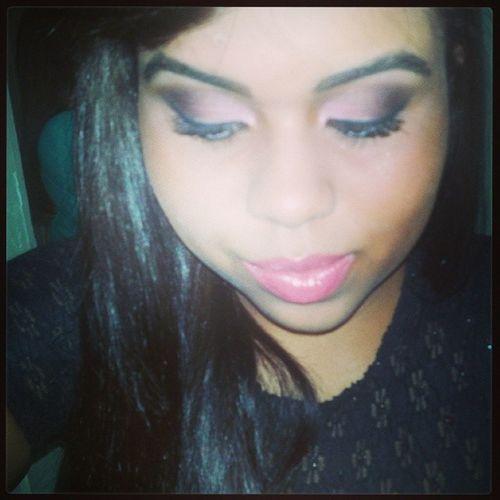Makeftheday Makeup Moda Crazyformake