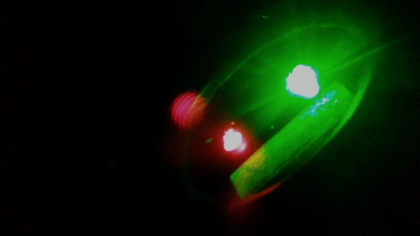 EyeEm Ready   Green Color Illuminated Black Background No People Close-up Studio Shot Night Space Outdoors Astronomy EyeEm Ready   EyeEmNewHere E YeEmNewHere Star - Space Multi Colored Green Color small dots dark or black background green lights mirror Reflection Shiny Galaxy EyeEm Ready   AI Now Firelights Food Stories Fashion Stories