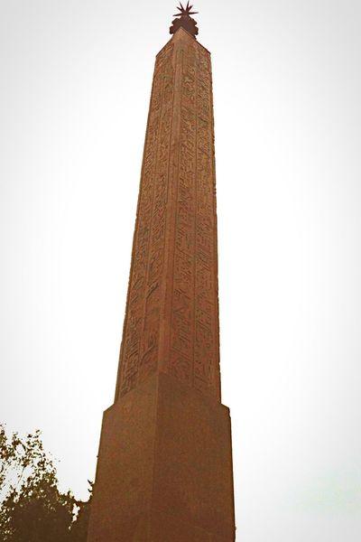 Negative Space Landscape Landscape_photography Landscape_Collection Roma Egypt Nice Art Religion