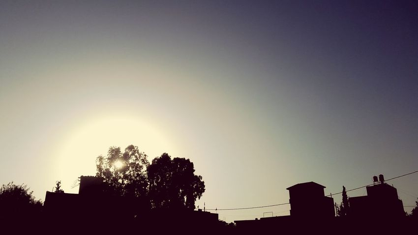 Nature Photograhy 🌞🌞🌞🌞☀☀☀😊😄😄😄😄 ☉☉☉ ☉🌞🌞☉ ☉☉ Light 😍😌😊 Nature Collection Nature Photography Beautiful Nature Beautiful Sun Nature Sunset Beautiful ♥ EyeEm Selects Sun Rays Amira💘