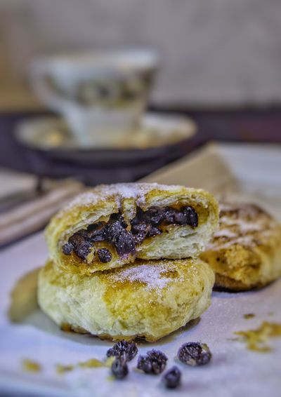 Due to it raining solidly for 48 hours, I have had to resort to food photography. Taking Photos Malephotographerofthemonth Something Different Rainy Days Relaxing Food Photography Eccles Cakes Traditional Local Food
