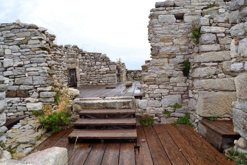 Segesta Sicilia 🏛 Architecture History Outdoors Nature Old Ruin Trinacria triskel