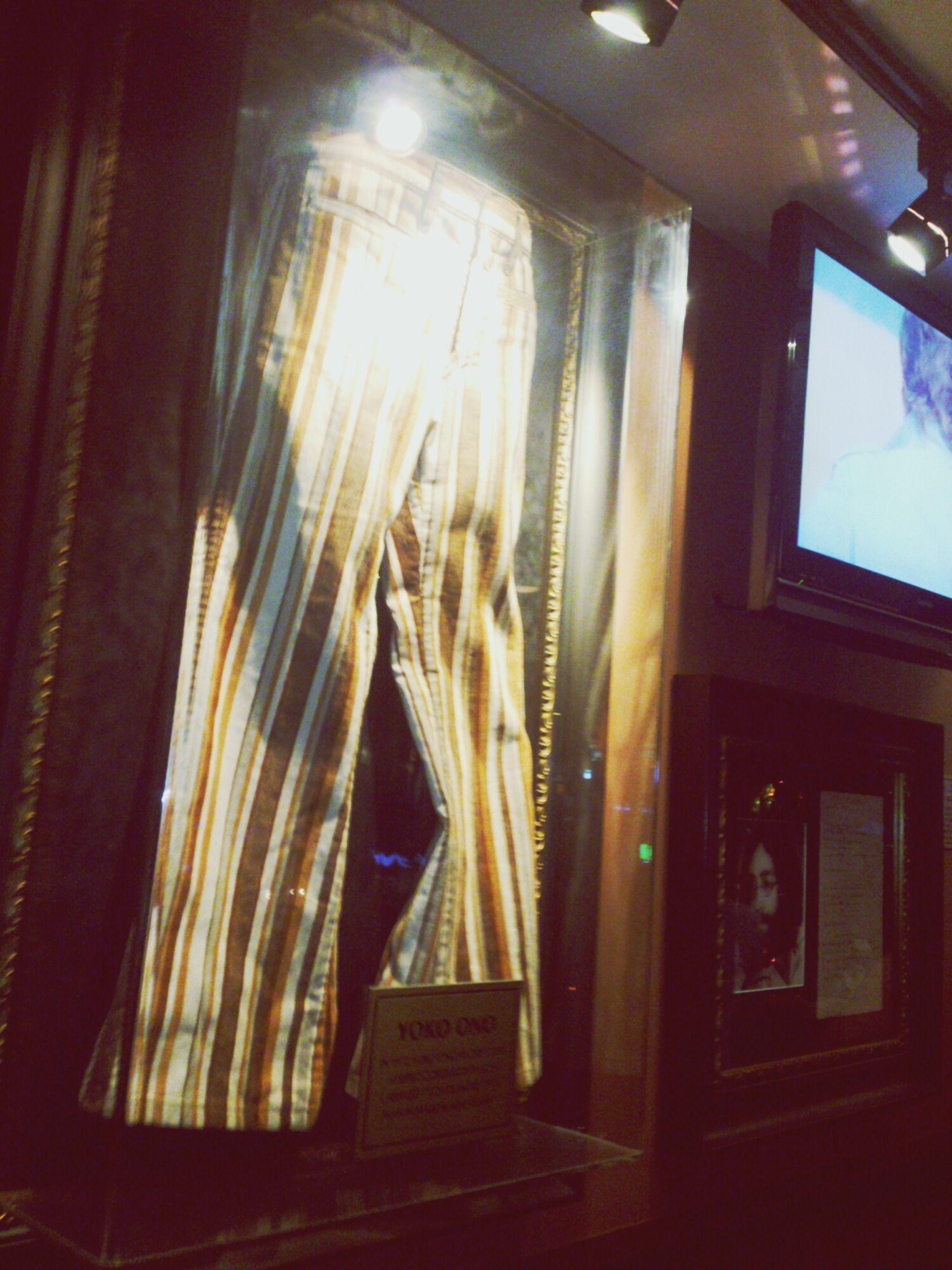 indoors, illuminated, window, glass - material, home interior, transparent, no people, curtain, lighting equipment, close-up, art and craft, human representation, hanging, door, art, light - natural phenomenon, house, pattern, reflection, open